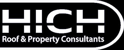 HICH Ltd