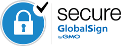 Secure Payments - Globalsign