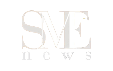 SME news