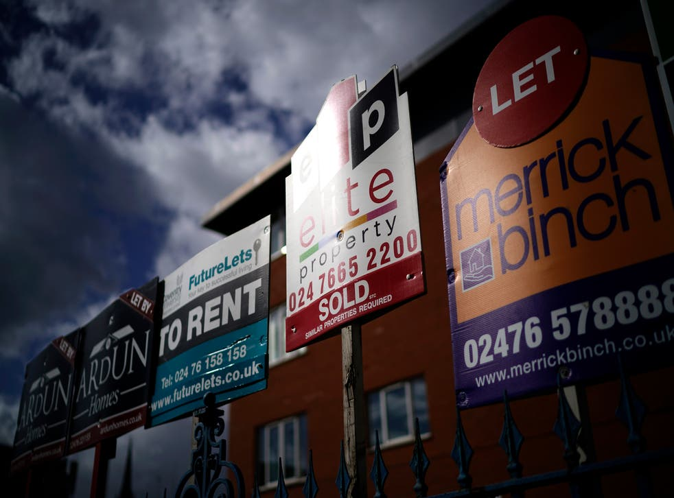 """""""Frenzy of buyer activity"""" has skyrocketed property prices in June."""