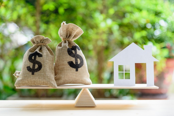 Equity release is on the rise: what does this mean for homeowners?
