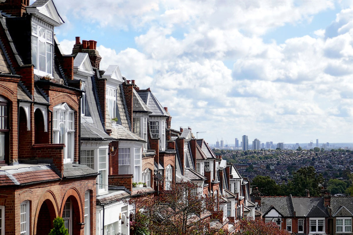 Subdued Property Listings Exacerbate 'Supply vs. Demand' Challenge